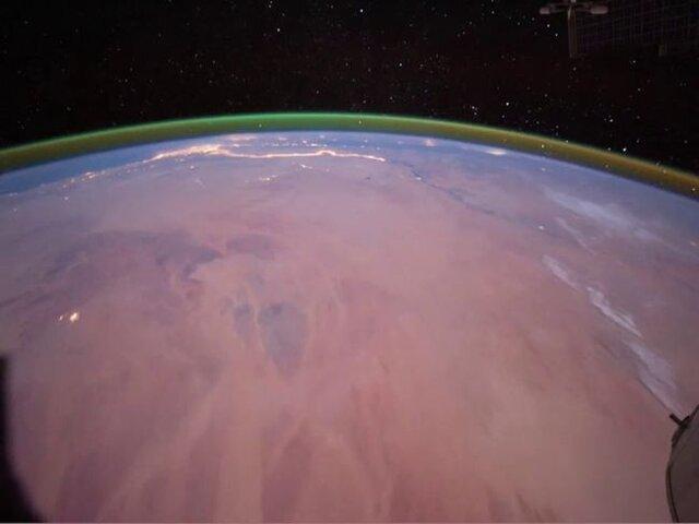 در ماه جاری میلاد سه ماموریت روانه سیاره سرخ میشود