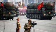 احتمال دستیابی کره شمالی به کلاهک اتمی قابل نصب روی موشک