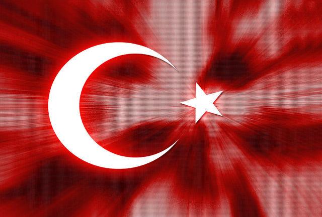 وزیر دفاع ترکیه وارد بغداد شد