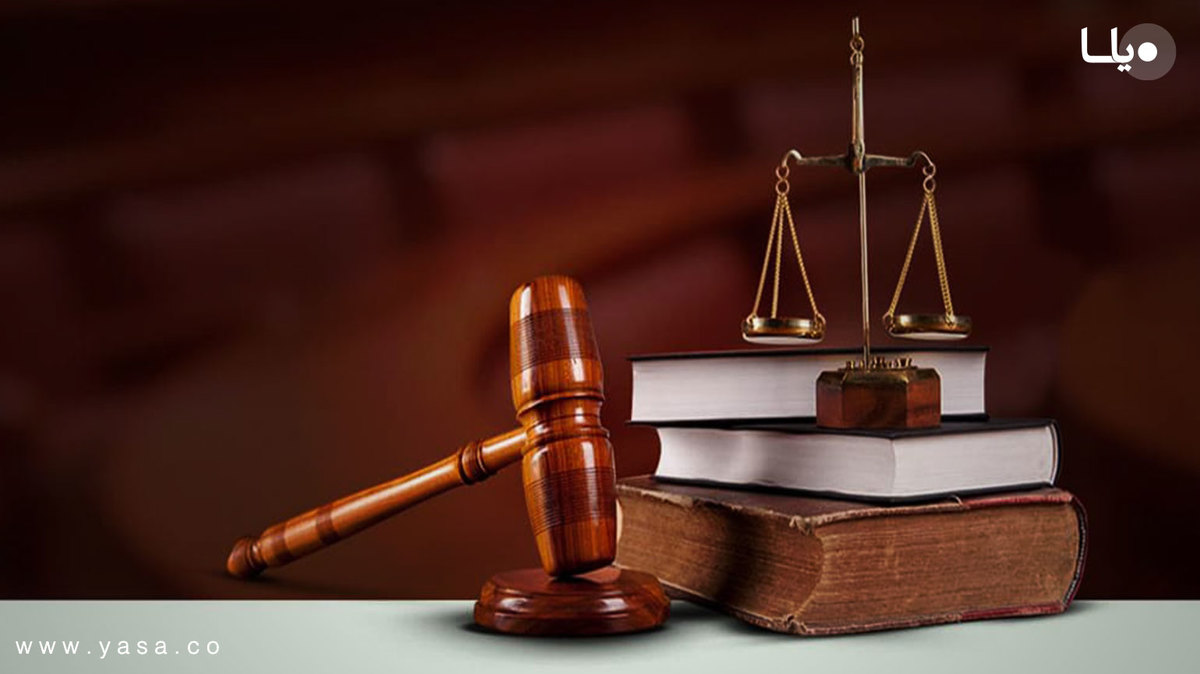 حکم قصاص، 33 سال بعد از سرقت مرگبار