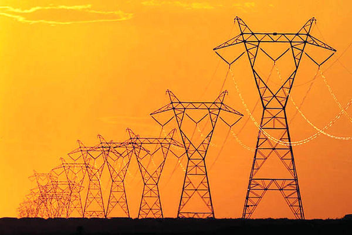 مصرف بیش از اندازه برق در دوران قرنطینه