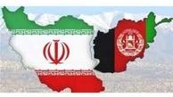 صلح در افغانستان | محور رایزنیهای مجازی با حضور ایران