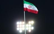 توضیح فدراسیون فوتبال درباره اتهامات مربوط به اجاره VAR