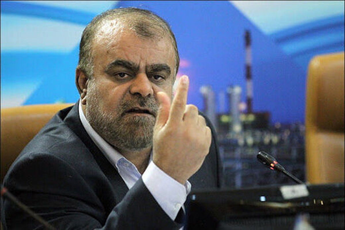 خبر خوش وزیر راه به متقاضیان مسکن    نگرانی درباره مسکن نداشته باشند