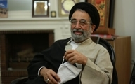 موسوی لاری:اصلاحطلبان چشمداشتی به قدرت ندارند | مطالبهگر میشویم