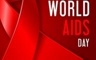 یونیسف: هر دقیقه یک فرد زیر ۲۰ سال به ویروس HIV مبتلا میشود