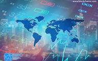 بانک جهانی«چشمانداز اقتصاد جهان در ۲۰۲۰» را بررسی کرد