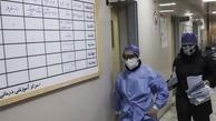 به ازای هر یک بیمار بستری، ۱۰ بیمار سرپایی درخوزستان