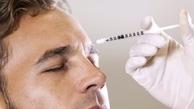 کلایه متخصصان از دخالت پزشکان عمومی در رشته پوست