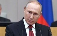 پوتین چگونه روسیه را احیا کرد؟