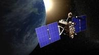 متخصصین ایرانی ماهواره پارس1 رابه سازمان فضایی ایران تحویل دادند