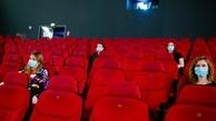 دلیل اصلی سینما نرفتن مردم درکشور ما فقط وجود ویروس کرونا نیست.