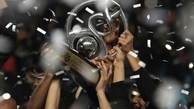 لیگ قهرمانان ۲۰۲۱ آسیا  |  مراسم قرعهکشی دردیماه ۹۹ برگزار میشود