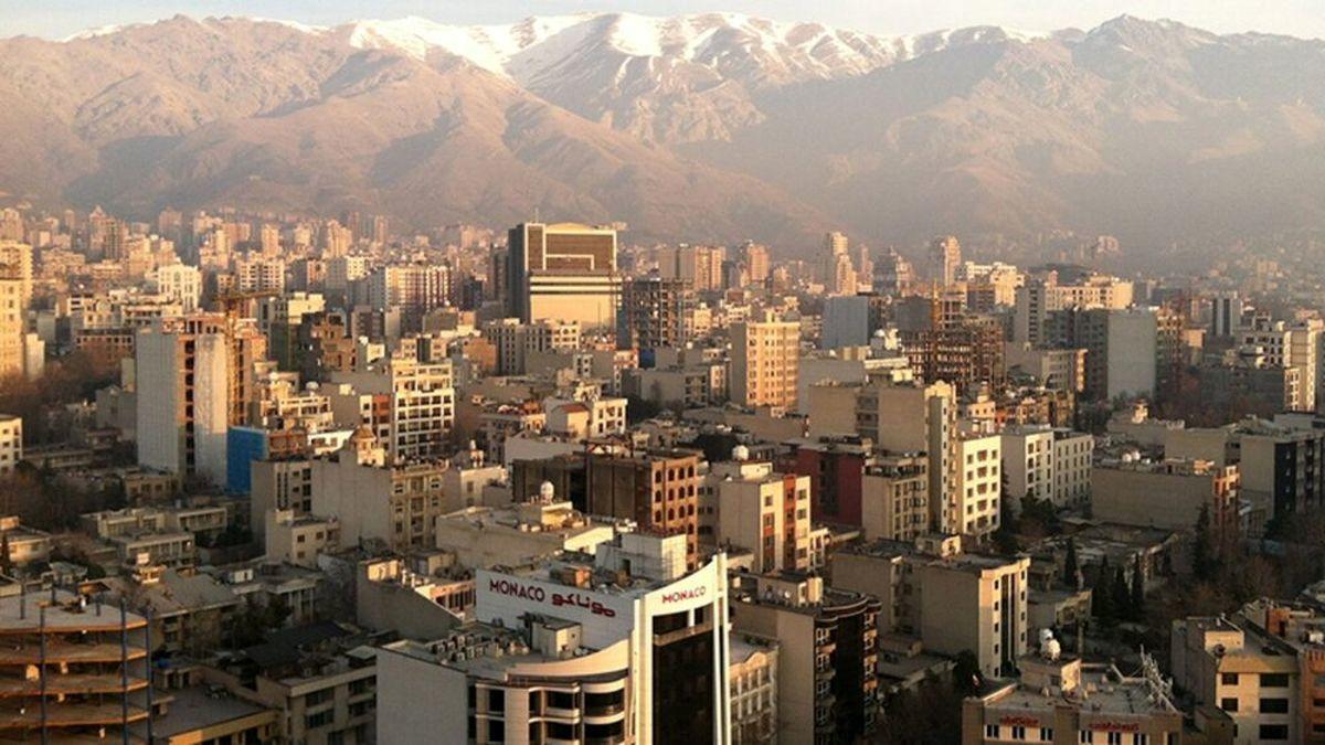 وزارت راه:  تسهیلات 300 میلیونی ساخت مسکن در راه است