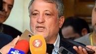 محسن هاشمی: تهران و کلانشهرها باید دو هفته به طور کامل تعطیل شوند؛ در غیر این صورت از پس موج سوم کرونا بر نمی آیم