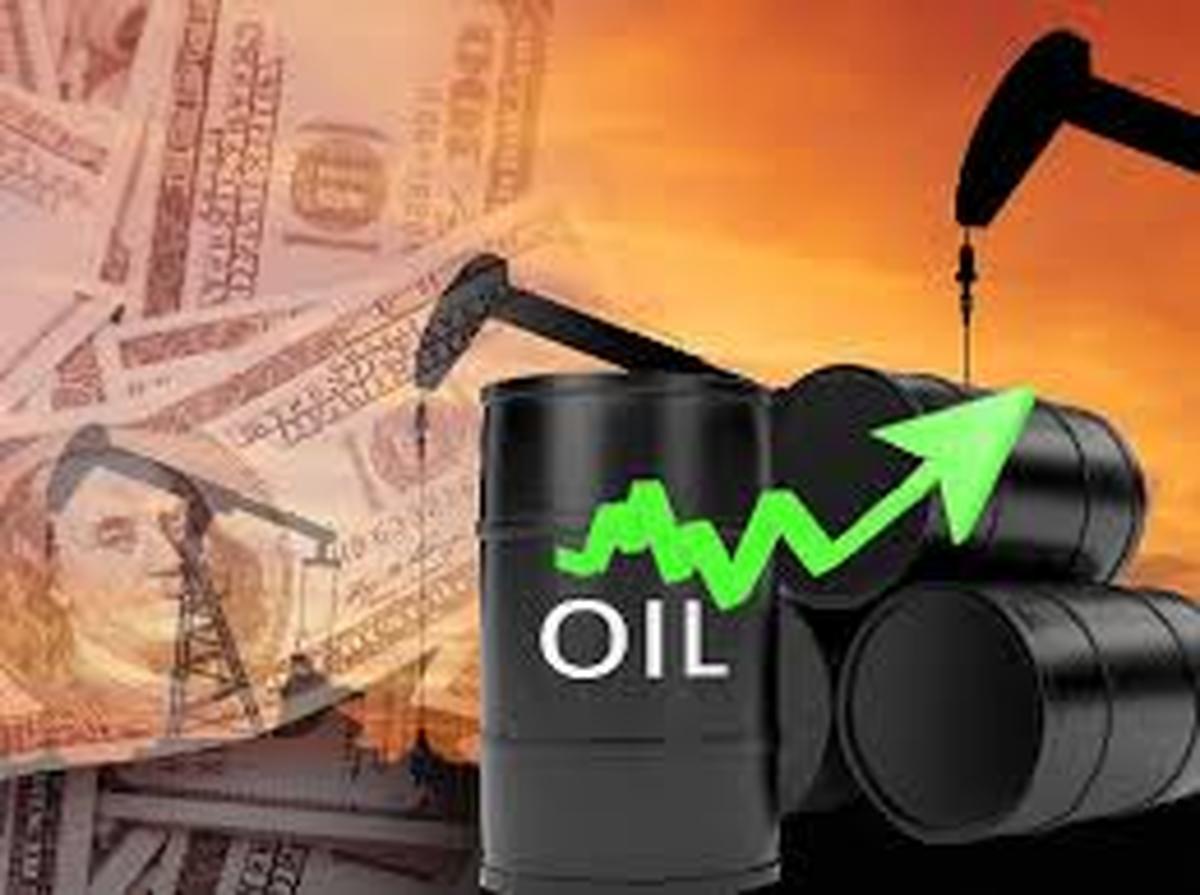 چگونه نفت میتواند تا ۱۰۰ دلار صعود کند؟