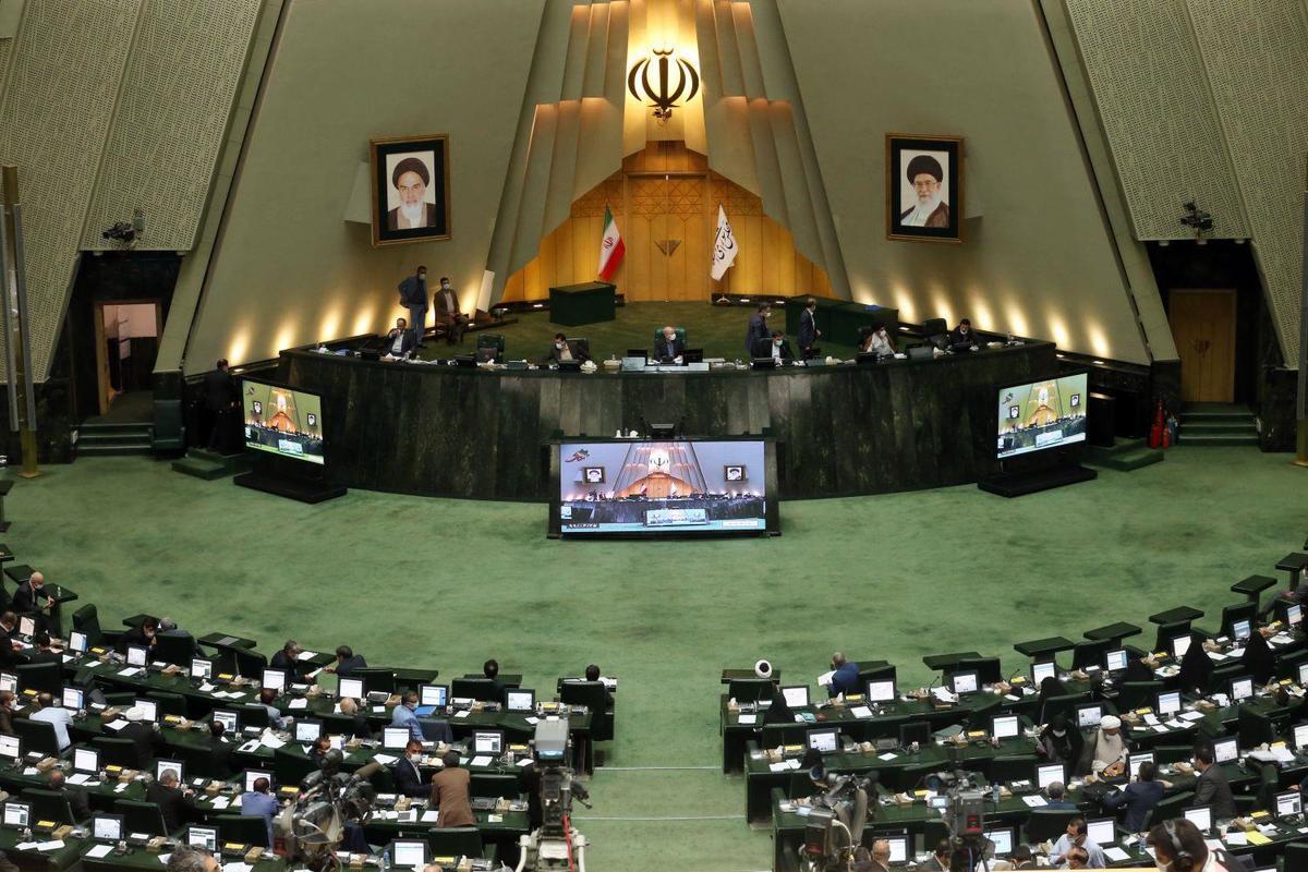 دهمین جلسه بررسی صلاحیت وزرای پیشنهادی دولت آغاز شد