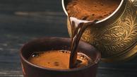 مصرف قهوه به بهبود حافظه، تمرکز و هوشیاری کمک می کند