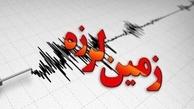 خوزستان لرزید     اعلام آمادهباش به سراسر استان