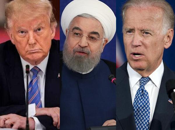 معامله پیچیده آمریکا و ایران پس از انتخابات
