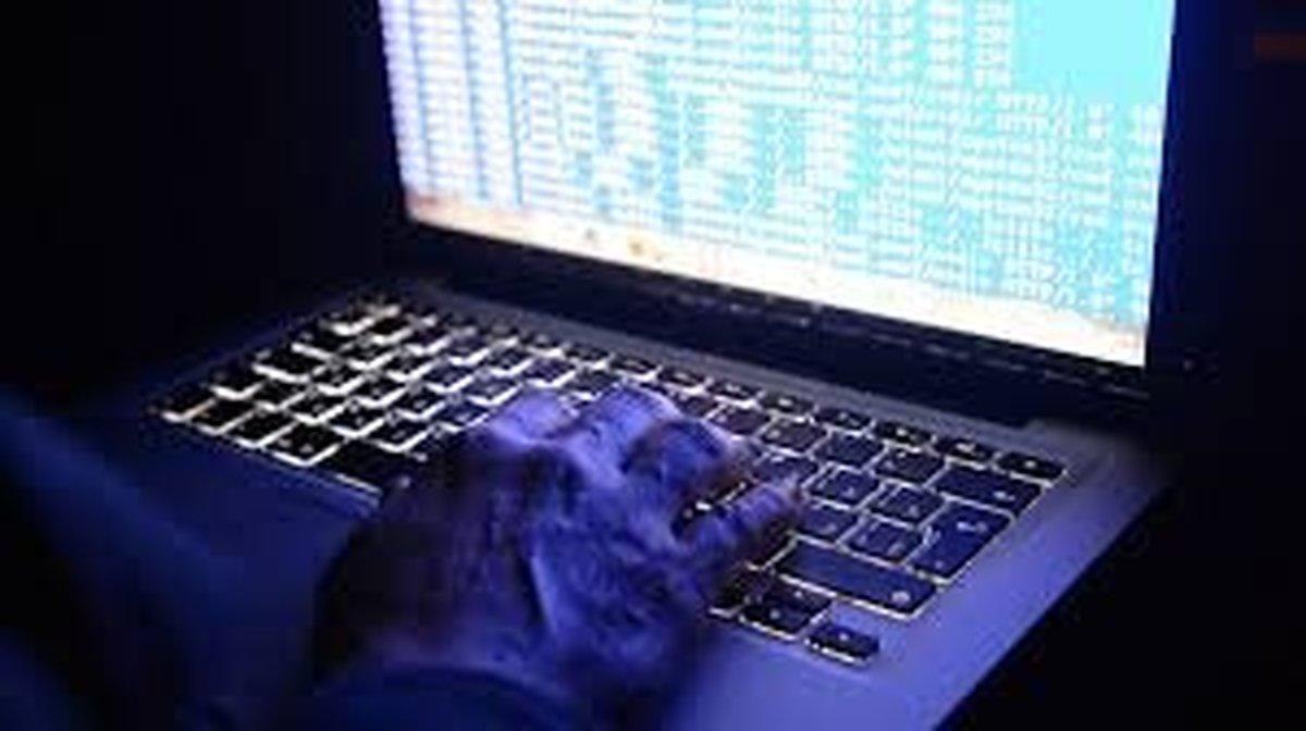 کشف ۲۰ بدافزار در حمله سایبری به سازمانهای دولتی