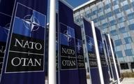 واکنش ناتو به تعلیق فعالیت هیئت دیپلماتیک روسیه