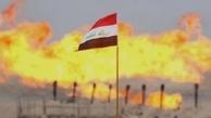 الخلیج آنلاین: عراق میخواهد برای قطع وابستگی به تهران، گاز موردنیاز خود را به جای ایران از قطر وارد کند