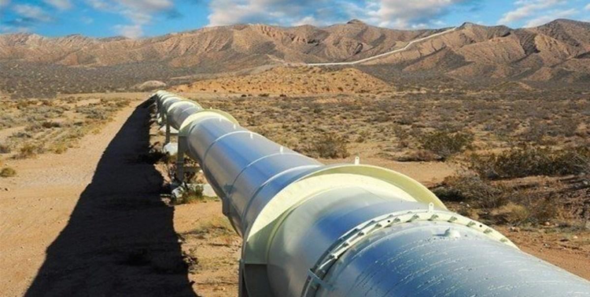 توافق 2.5 میلیارد دلاری پاکستان و روسیه برای احداث خط لوله گاز