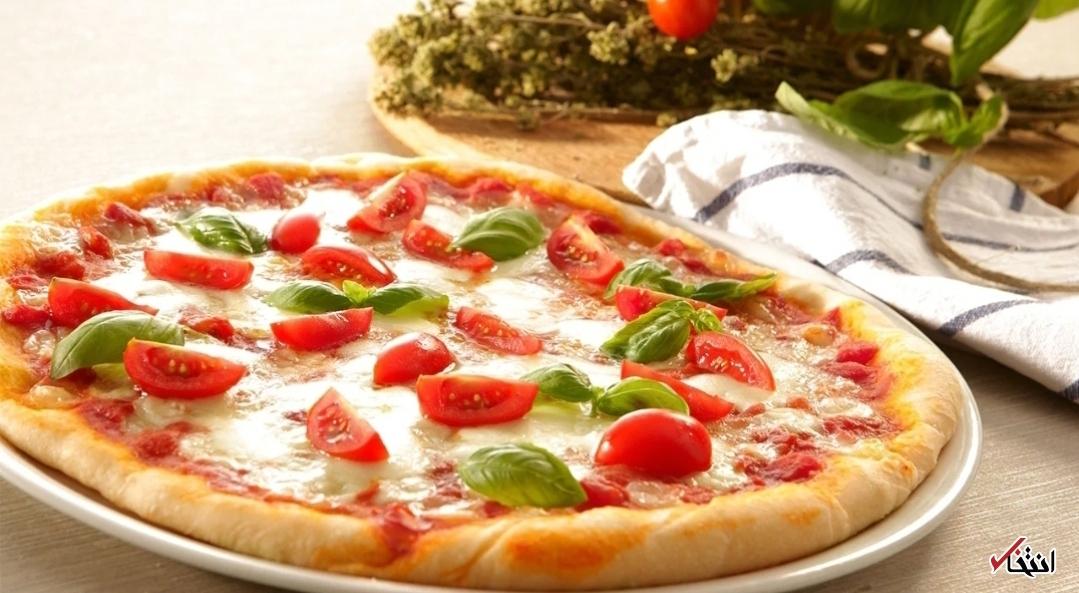 بیش از ۱۲۰۰ غذای روزمره به سیستم ایمنی بدن آسیب میزنند