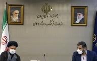 وزیر ارشاد: ریلگذاریهای فرهنگی تغییر می کند