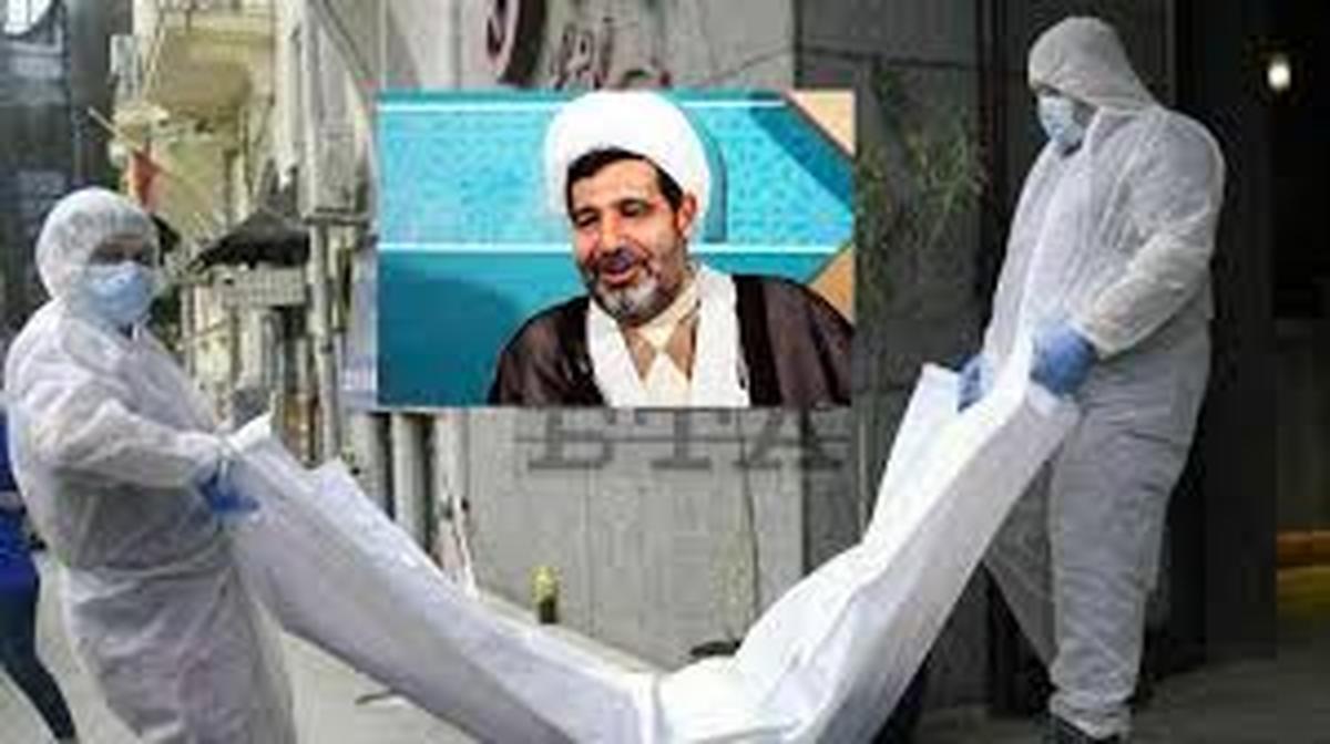 ابهامات در مرگ منصوری همراه با گمانههای زیاد