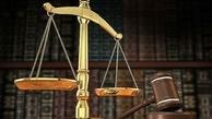 نحوه مجازات افراد زیر ۱۸ سال در قانون