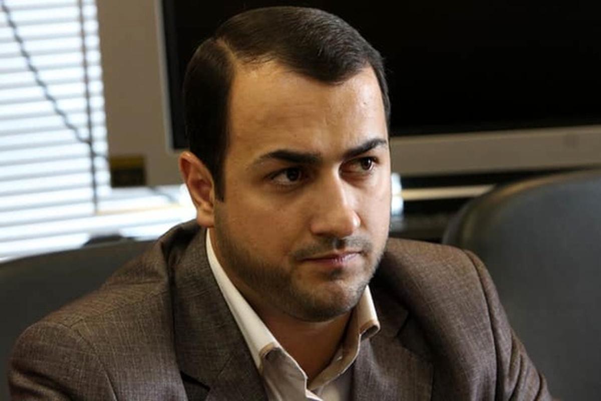 منتخب شورای شهر تهران: «قاعده فقهی حق آفتاب بر منازل» در ساخت و ساز باید حفظ شود
