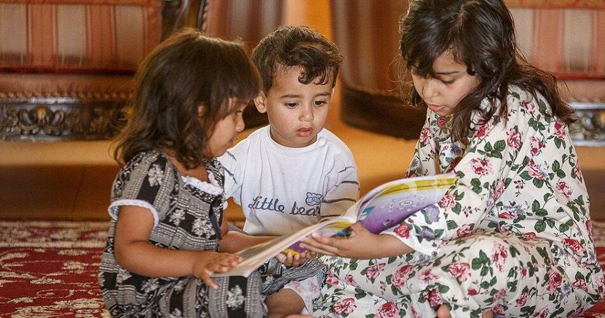 هشدار یونسکو از افت تحصیلی شدید بیش از ۱۰۰ میلیون دانشآموز