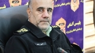 پلیس: با خاموشی معابر تهران به شدت مخالفیم