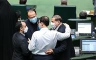 جنجال مازراتی و آپارتمانهای وزیر نفت پیشنهادی   کنایه ضرغامی به روحانی
