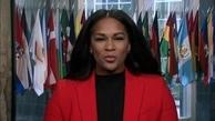 وعده جدید واشنگتن برای وین :  احیای مجدد توافق هستهای ایران را بررسی میکنیم
