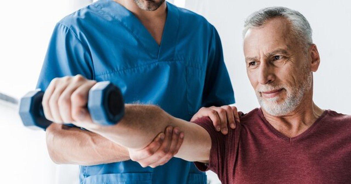 ورزش رشد تومورهای سرطانی را کند میکند!