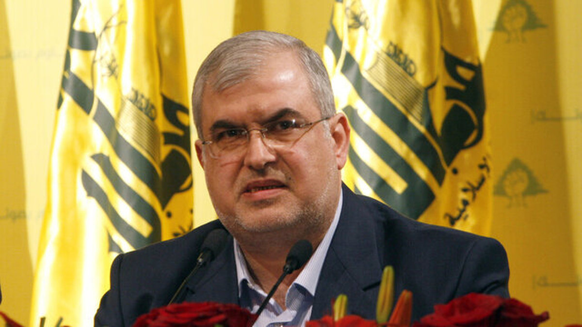 پافشاری امل و حزبالله بر در اختیار گرفتن وزارت دارایی لبنان