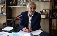 ۱۳۰ دلار حق عبور ارضی از کامیونهای ترانزیت ایرانی در مرز آذربایجان و ارمنستان!