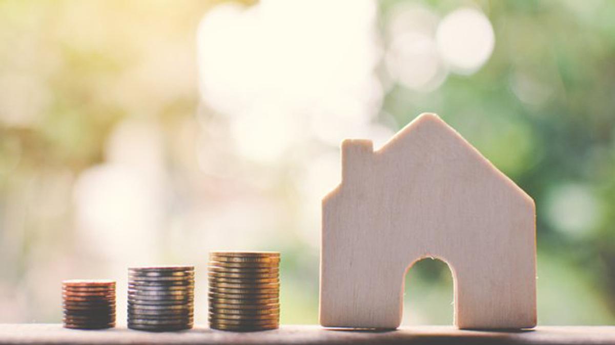 سال متفاوت بازار اجاره   دو علامت از تغییر جهت تورم اجاره مسکن رصد شد