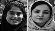 نامگذاری معابری به نام دو خبرنگار محیط زیستی