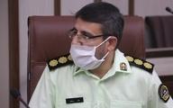 """تذکر پلیس اماکن به پاساژهای """"علاءالدین"""" و """"ارگ""""/ احتمال تعطیلی پاساژهای پرتردد"""