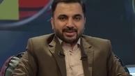 وزیر ارتباطات: فضای مجازی باید نظاممند شود | قصد داریم ایرانی هوشمند در تراز انقلاب اسلامی بسازیم | دنیای امروز دنیای عصر حاکمیت پلتفرم است؛ اینکه چه چیزی را نصب کنیم یا نکنیم به حکمرانی مربوط میشود | مهم است که فلان پلتفرم چه تعداد کاربر و در چند کشور