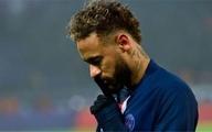 مهاجم برزیلی دوباره از باشگاه بارسلونا شکایت کرد و خواهان ۳.۵ میلیون یورو شد.