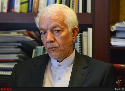توضیحات سفیر ایران در برزیل درباره ایرانی بازداشت شده در ریو