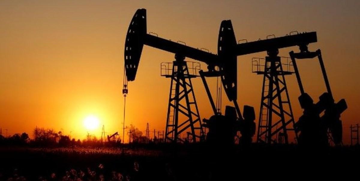 پیشبینی آینده فروش نفت در بورس
