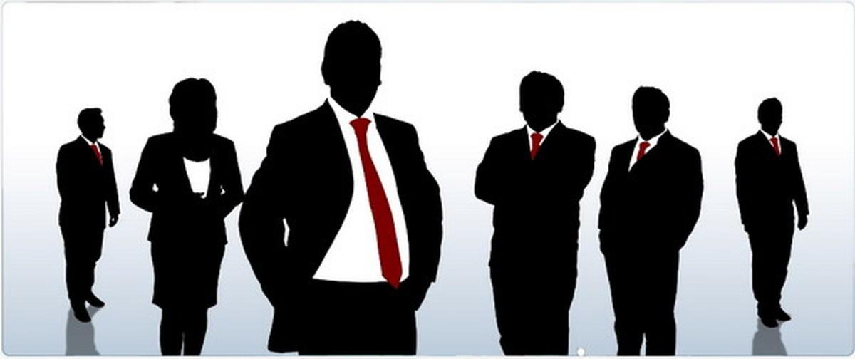 مواظب تفاوتهای فرهنگی و قانونی در محیط کار باشید