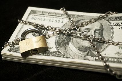 """ردپای یک """"۲۱ هزار میلیارد"""" در بازار ارز!"""