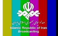 «آقای دکتر، آقای دکتر»؛ اپیدمی برنامههای تلویزیونی ایران!